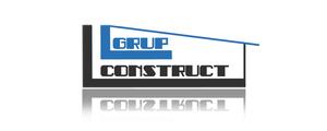 web grup construct