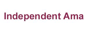 independent ama